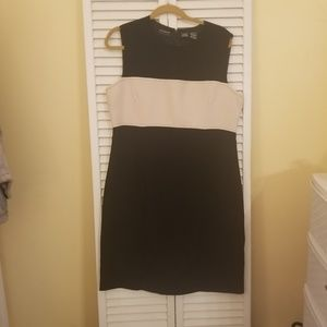 Wo0mens dress